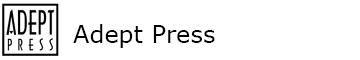 Adept Press