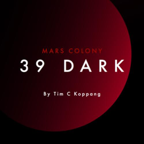 39 Dark