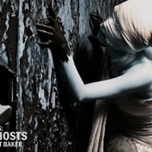 Murderous Ghosts