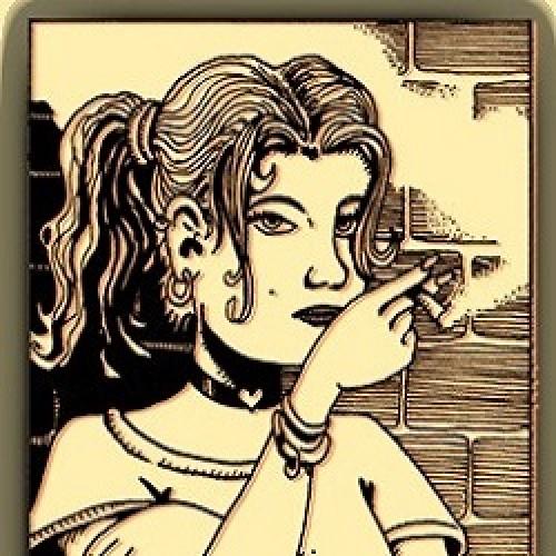 Nicotine Girls